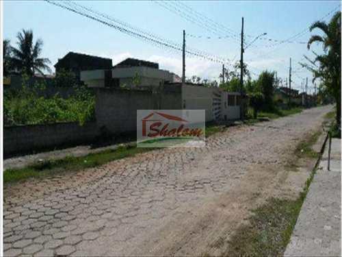 Terreno, código 730 em Caraguatatuba, bairro Balneário dos Golfinhos