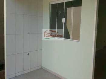 Casa, código 697 em Caraguatatuba, bairro Balneário Recanto do Sol