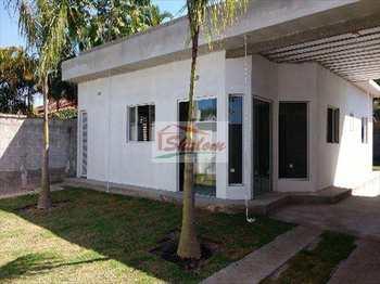 Casa, código 683 em Caraguatatuba, bairro Portal da Fazendinha