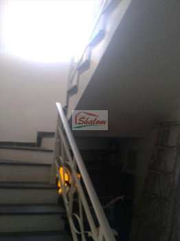 Sobrado, código 658 em Caraguatatuba, bairro Centro