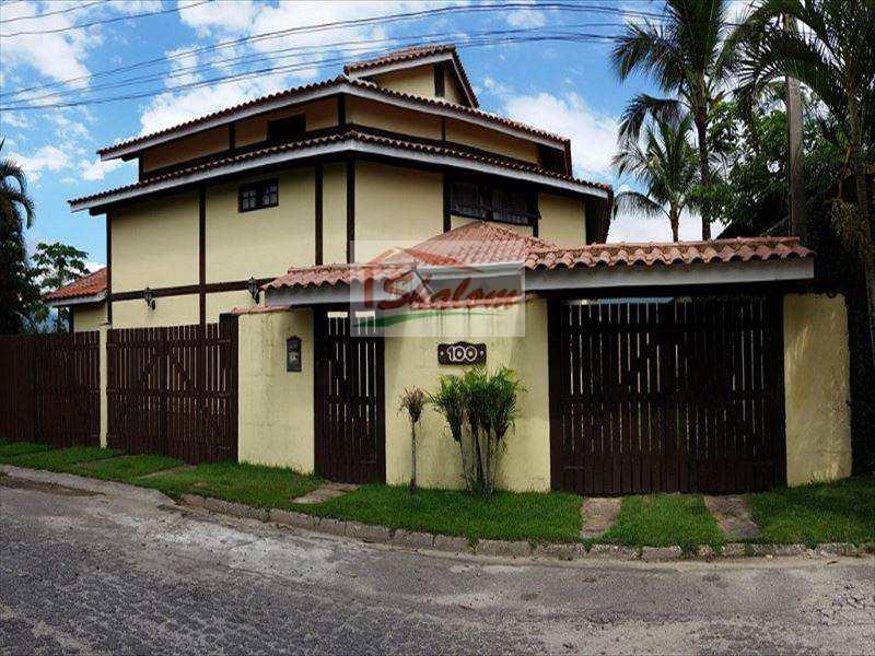 Loja em São Sebastião, no bairro Baraquecaba