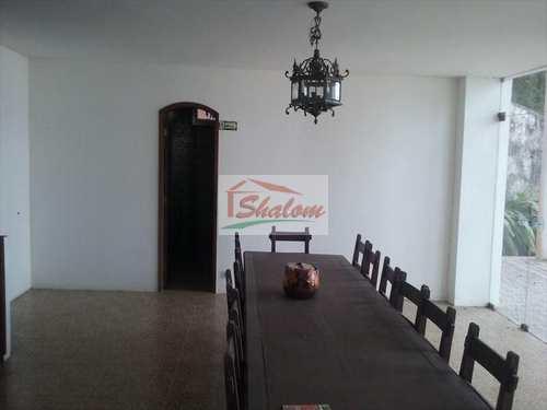 Casa, código 907 em Caraguatatuba, bairro Prainha