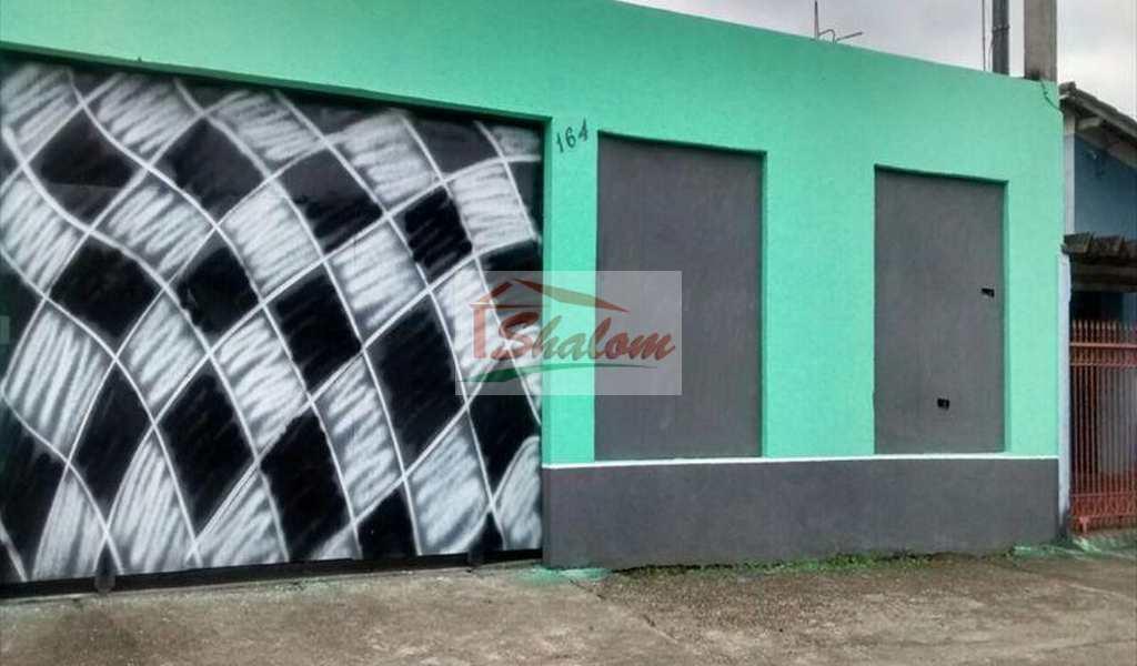 Loja em São José dos Campos, bairro Vila Maria