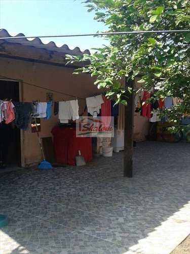 Casa, código 627 em Caraguatatuba, bairro Prainha