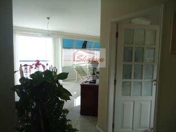 Cobertura, código 670 em Caraguatatuba, bairro Massaguaçu