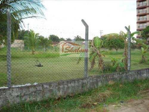 Terreno, código 592 em Caraguatatuba, bairro Massaguaçu