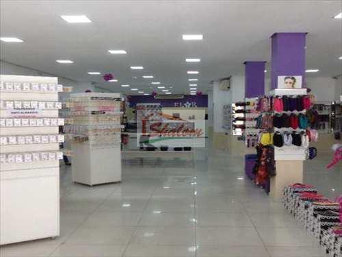 Loja, código 582 em Caraguatatuba, bairro Centro
