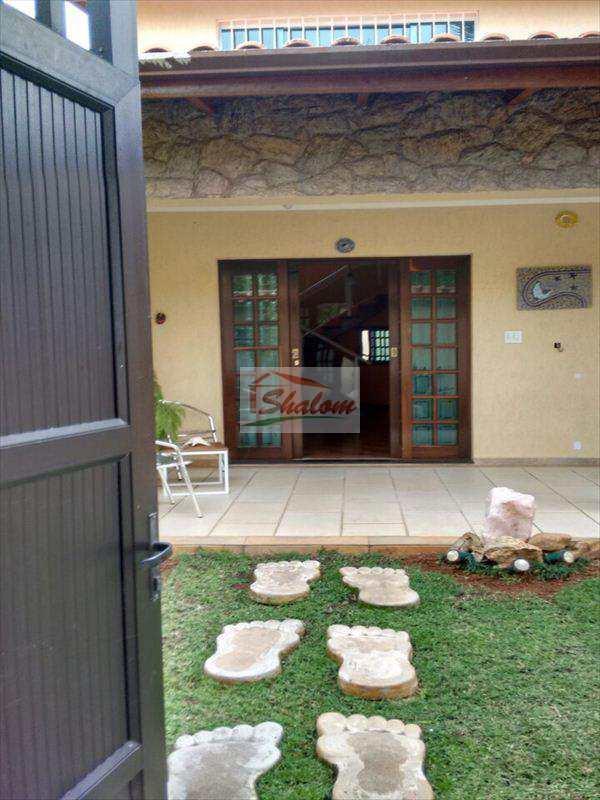 Loja em Caraguatatuba, bairro Jardim Primavera