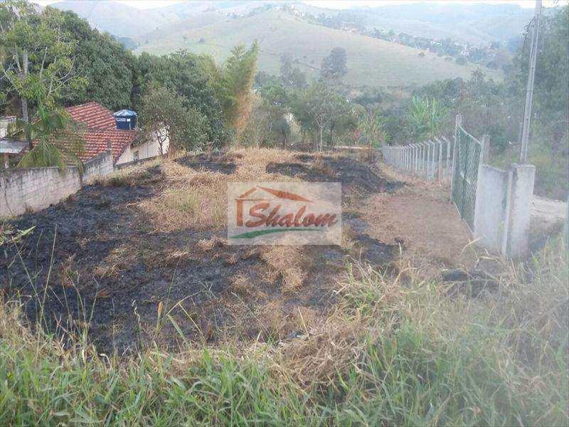 Terreno em Paraibuna, no bairro Colinas Paraibuna