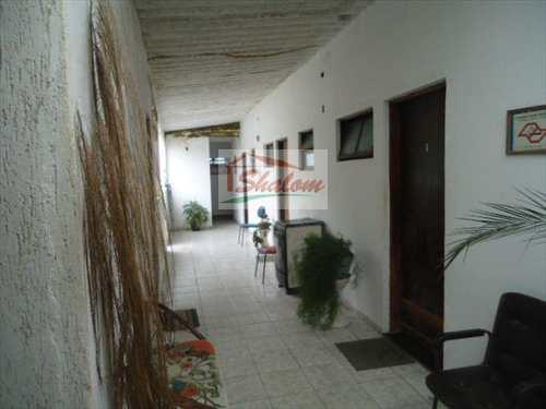 Loja, código 569 em Caraguatatuba, bairro Jardim Porto Novo