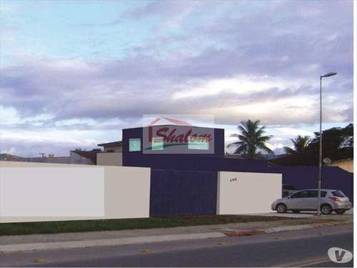 Loja, código 557 em Caraguatatuba, bairro Vila Ponte Seca