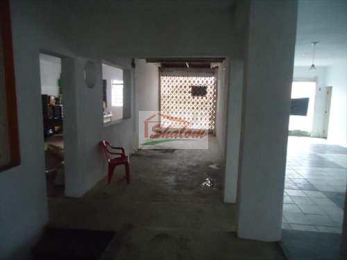 Lanchonete, código 537 em Caraguatatuba, bairro Centro