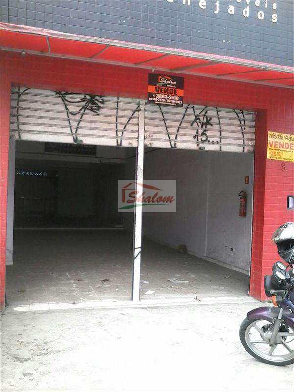 Loja em Caraguatatuba, no bairro Ponte Seca