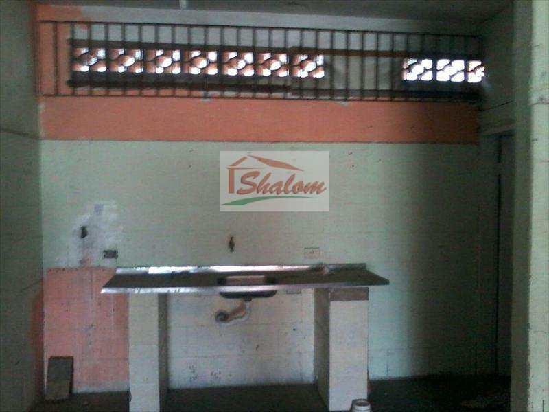 Loja em Caraguatatuba, bairro Ponte Seca