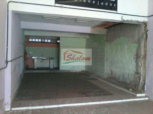 Loja, código 506 em Caraguatatuba, bairro Ponte Seca