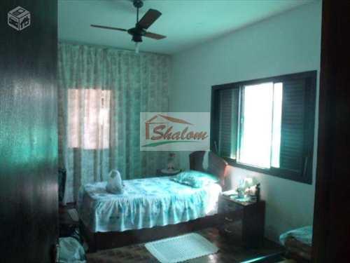 Casa, código 503 em Caraguatatuba, bairro Travessão