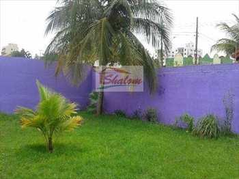 Casa, código 502 em Caraguatatuba, bairro Martim de Sá