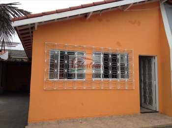 Casa, código 535 em Caraguatatuba, bairro Praia das Palmeiras