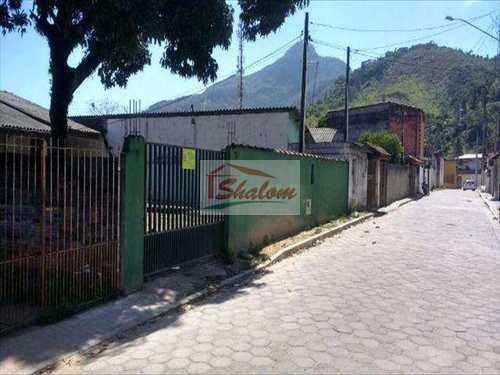 Casa, código 958 em Caraguatatuba, bairro Rio do Ouro