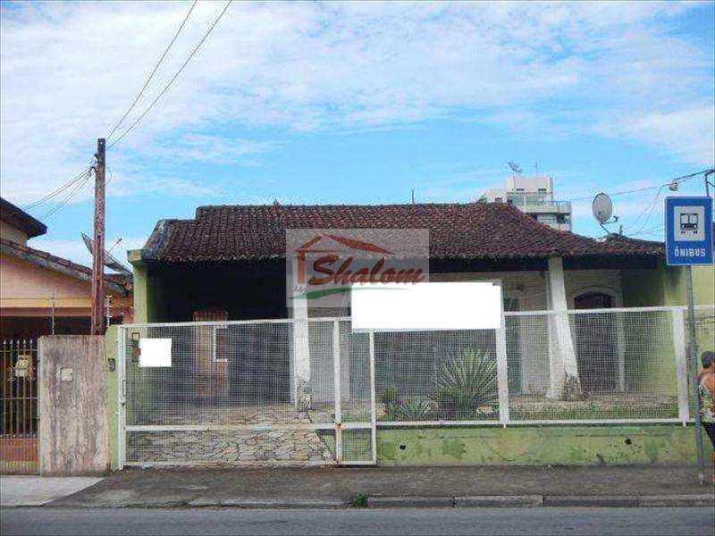 Loja em Caraguatatuba, bairro Centro