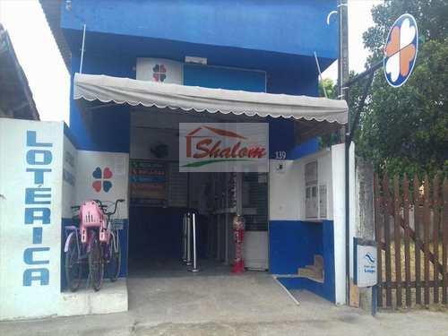 Loja, código 461 em Caraguatatuba, bairro Massaguaçu