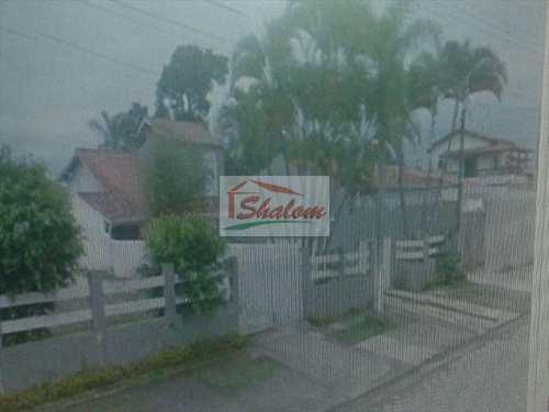 Terreno, código 552 em Caraguatatuba, bairro Jardim Britânia