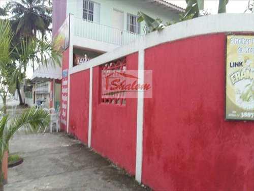 Loja, código 533 em Caraguatatuba, bairro Indaiá