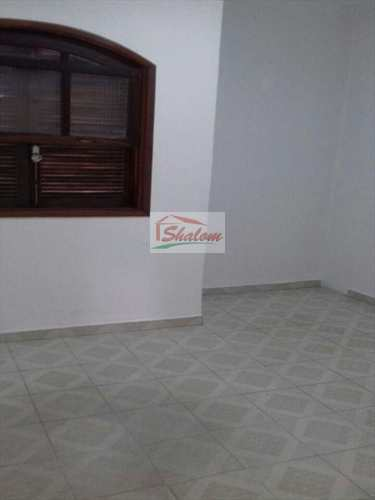 Loja, código 450 em Caraguatatuba, bairro Jardim Primavera