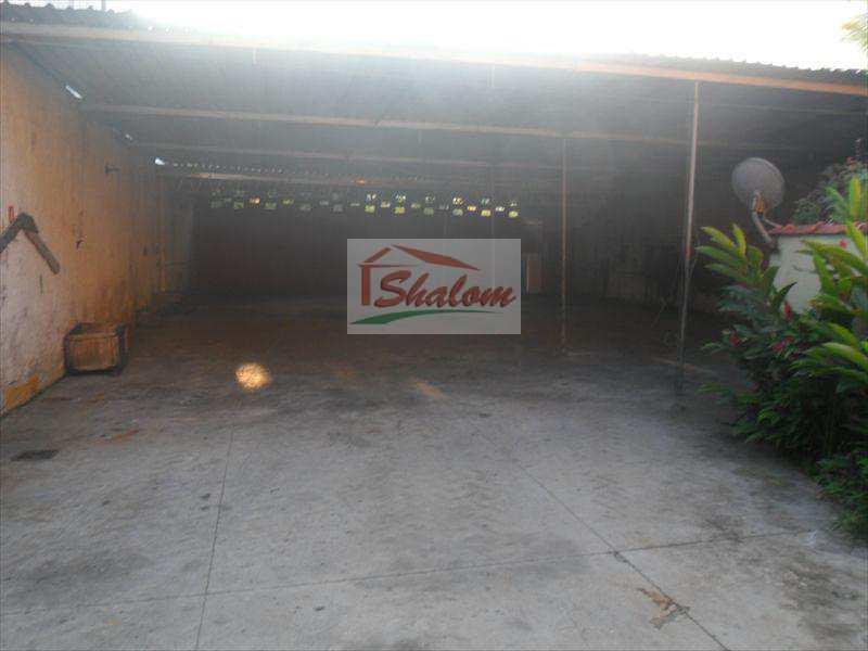 Loja em Caraguatatuba, no bairro Portal do Tabatinga