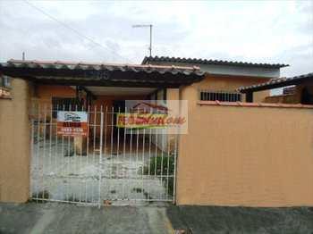 Casa, código 431 em Caraguatatuba, bairro Poiares