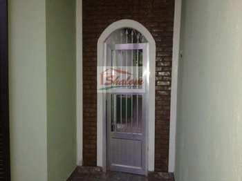 Casa, código 388 em Caraguatatuba, bairro Parque Balneário Poiares