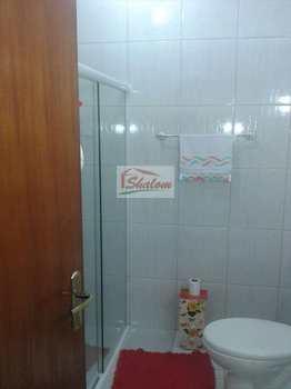 Casa, código 378 em Caraguatatuba, bairro Martim de Sá