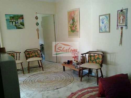 Casa, código 347 em Caraguatatuba, bairro Jardim Porto Novo