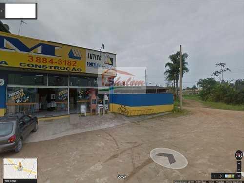 Fundo de comércio, código 189 em Caraguatatuba, bairro Getuba