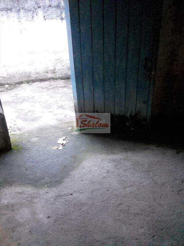 Loja em Caraguatatuba, bairro Barranco Alto