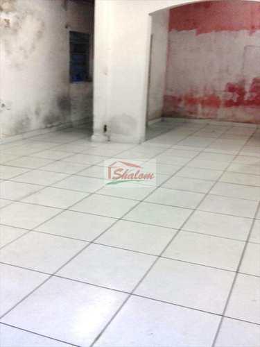 Loja, código 182 em Caraguatatuba, bairro Barranco Alto