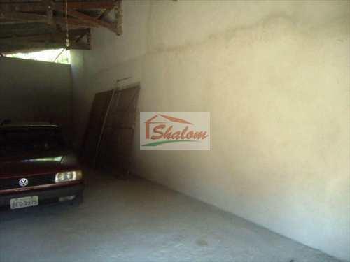 Sala Comercial, código 173 em Caraguatatuba, bairro Barranco Alto