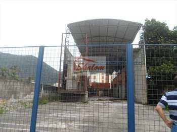 Loja, código 273 em Caraguatatuba, bairro Centro
