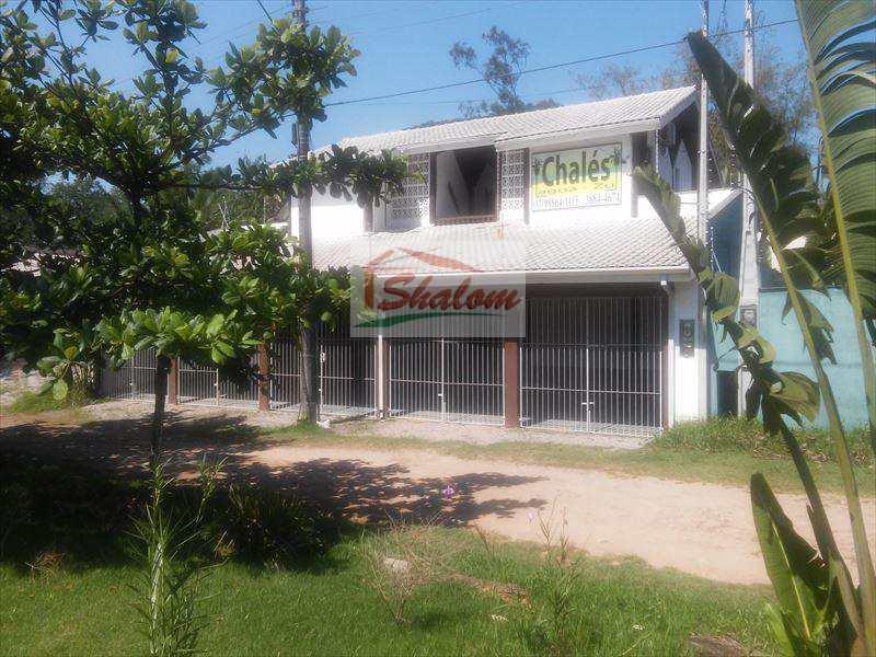 Fundo de Comércio em Caraguatatuba, no bairro Capricórnio III