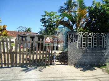 Loja, código 420 em Caraguatatuba, bairro Praia das Palmeiras