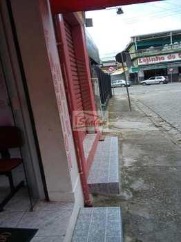 Loja, código 252 em Caraguatatuba, bairro Caputera