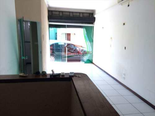 Loja, código 1176 em Caraguatatuba, bairro Centro