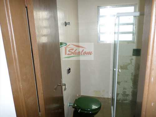 Casa, código 1172 em Caraguatatuba, bairro Centro