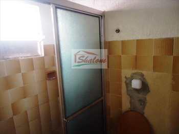 Loja, código 253 em Caraguatatuba, bairro Jardim Brasil