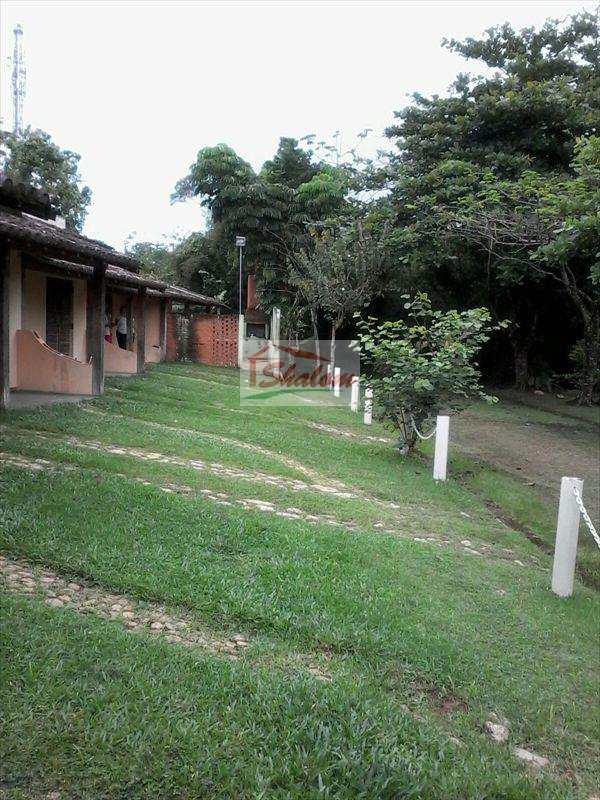 Casa em Caraguatatuba, bairro Capricórnio II