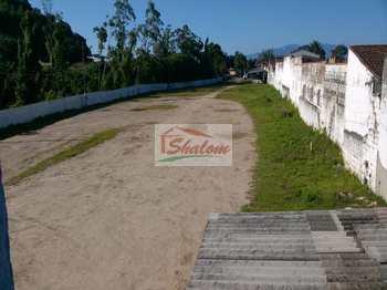 Área Comercial, código 1168 em Caraguatatuba, bairro Ponte Seca