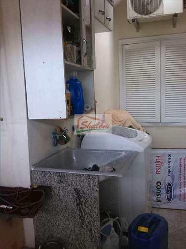 Casa, código 149 em Caraguatatuba, bairro Jardim Porto Novo