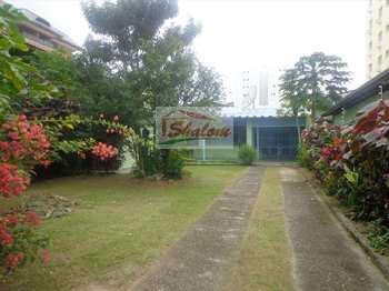 Casa, código 138 em Caraguatatuba, bairro Martim de Sá