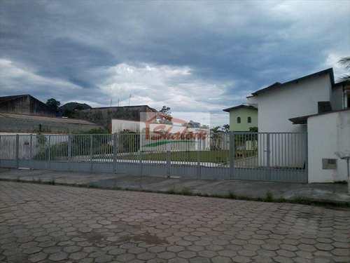 Loja, código 97 em Caraguatatuba, bairro Indaiá
