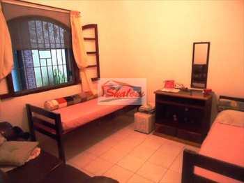 Casa, código 70 em Caraguatatuba, bairro Morro do Algodão